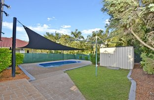 Picture of 107 Forrest Parade, Rosebery NT 0832