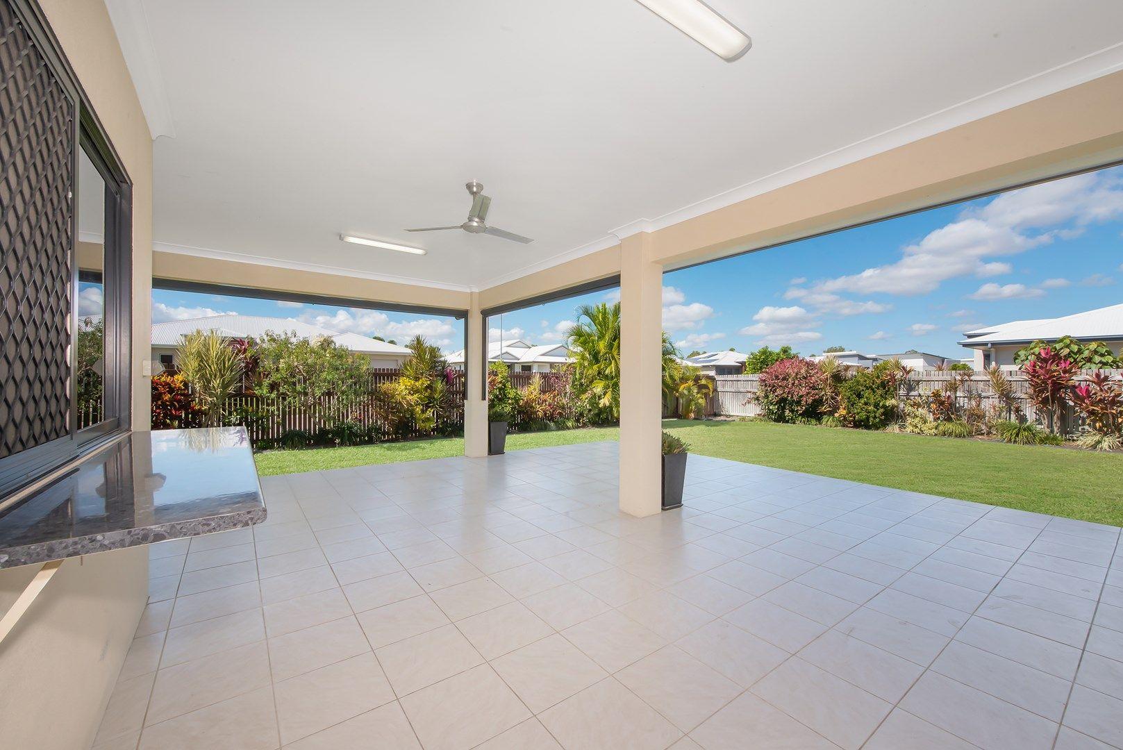 10 Apple Gum Avenue, Mount Low QLD 4818, Image 1