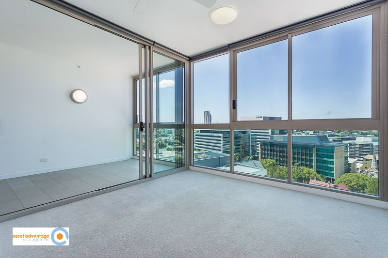 616/8 Church Street, Fortitude Valley QLD 4006, Image 1