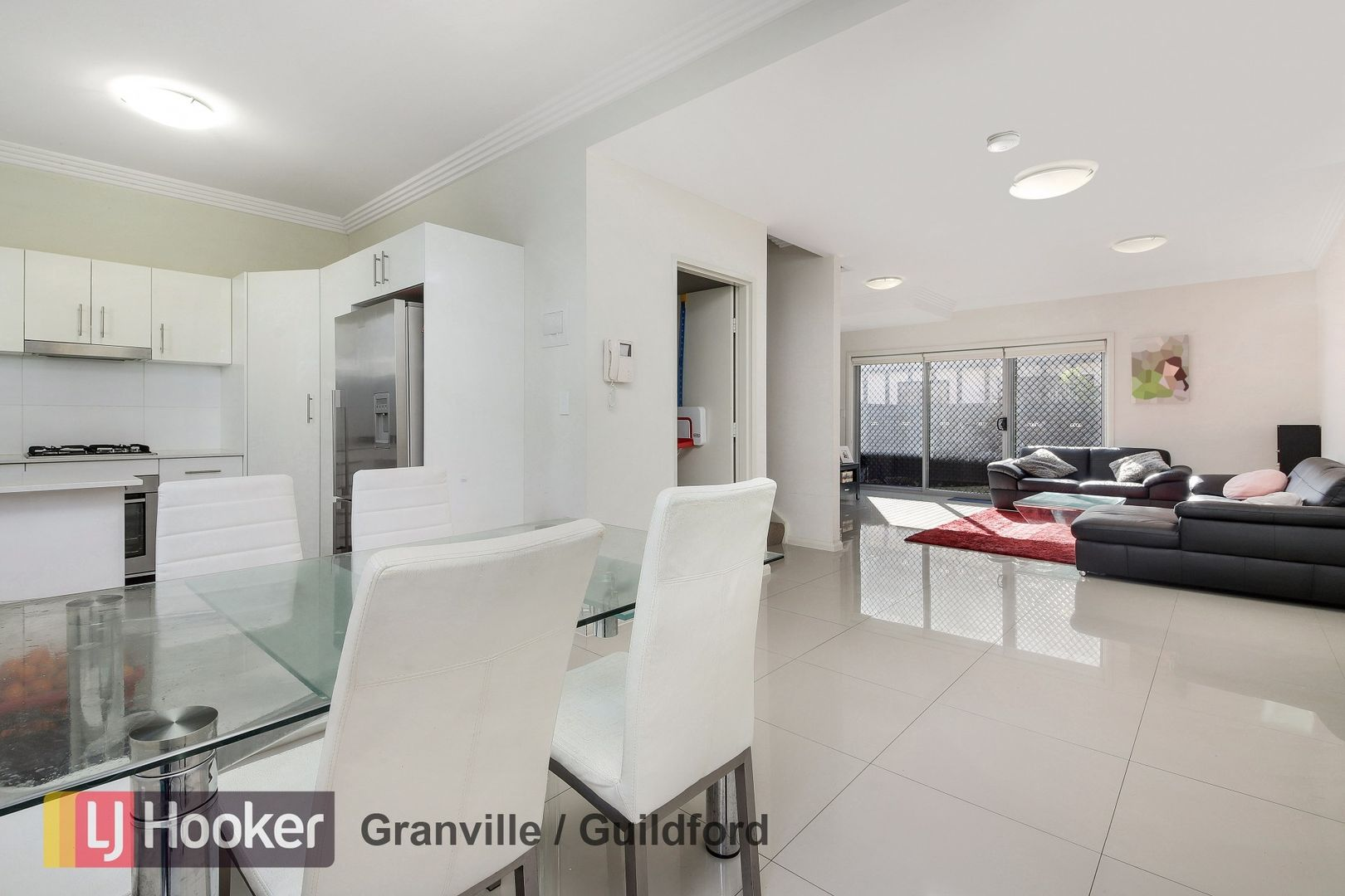 2/13-15 Adah Street, Guildford NSW 2161, Image 2
