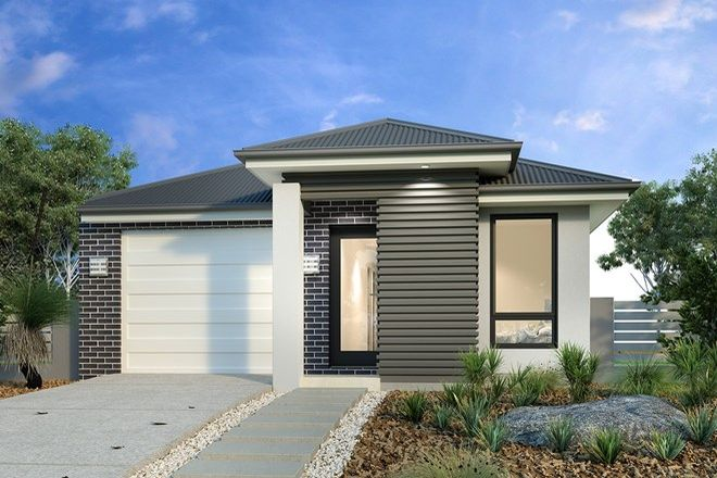 Picture of Lot 80 Lakes Park Drive, MOUNT GAMBIER SA 5290