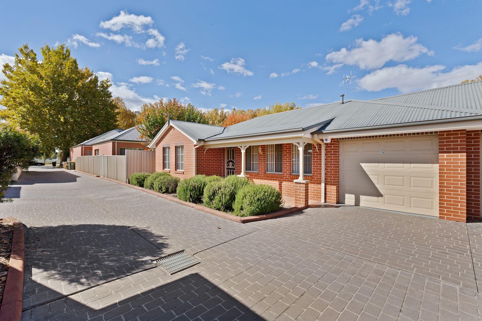 3/128 Howick Street, Bathurst NSW 2795, Image 0