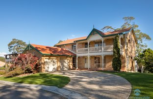 Picture of 28 The Quarterdeck, Carey Bay NSW 2283