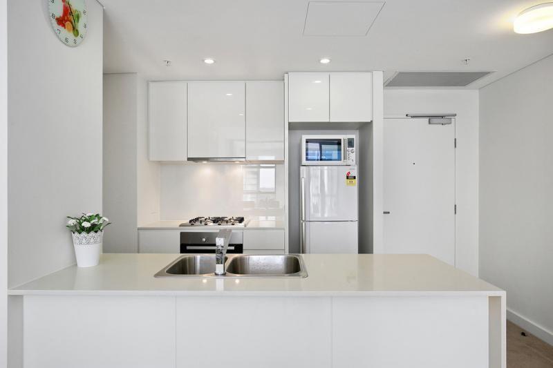 2503/438 Victoria Avenue, Chatswood NSW 2067, Image 0