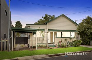 Picture of 8 Rose Street, Tighes Hill NSW 2297