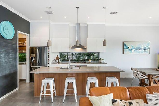 Picture of 26 Bonar Street, MORNINGSIDE QLD 4170