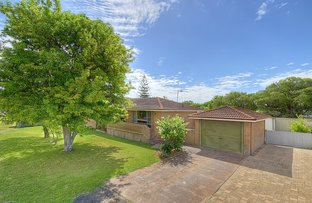 Picture of 13 Maxted Street, West Busselton WA 6280
