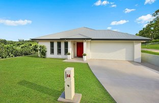 Picture of 3258 GODWIT PLACE , Peregian Springs QLD 4573