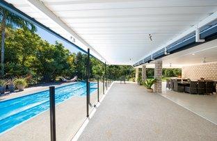 Picture of 372 Paluma Road, Woodwark QLD 4802