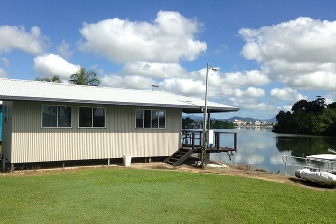 Picture of 29 Jodrell Street, EAST INNISFAIL QLD 4860