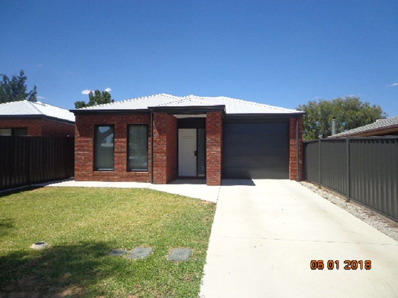 411 Cressy Street, Deniliquin NSW 2710, Image 0