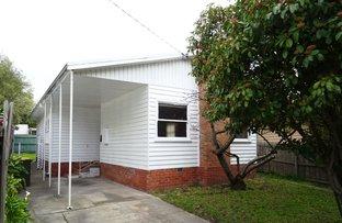 208 Grant Street, Golden Point VIC 3350