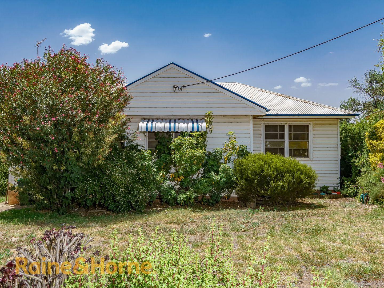 39 Hardy Ave, Wagga Wagga NSW 2650, Image 0
