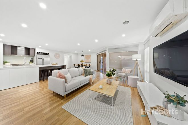 Picture of 22 Stirling Drive, DERRIMUT VIC 3026