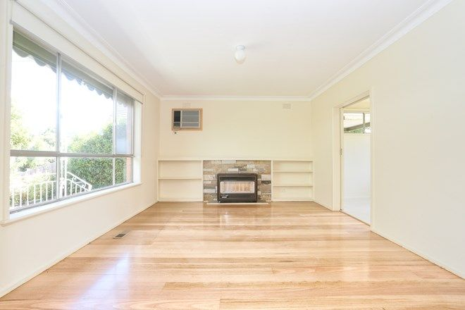 Picture of 29 Wood Street, NUNAWADING VIC 3131