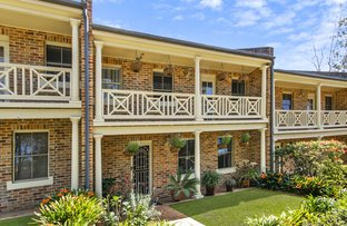 Picture of 2/22-26 Hawthorn Place, Mardi NSW 2259