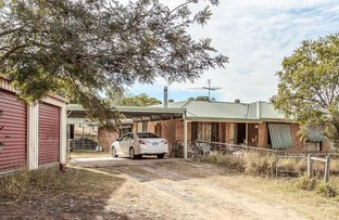 Picture of 675 Spa Water Road, Iredale QLD 4344