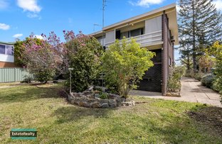 Picture of 3 Breden Pl, Crestwood NSW 2620