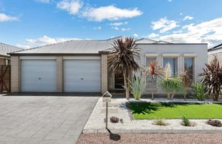 Picture of 46 The Boulevard, Parafield Gardens SA 5107