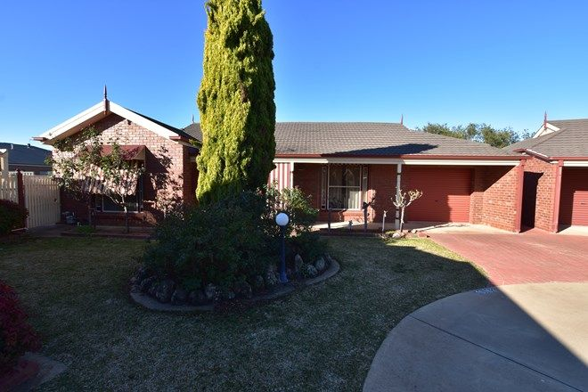 Picture of 10/63 Lake Road, KYABRAM VIC 3620