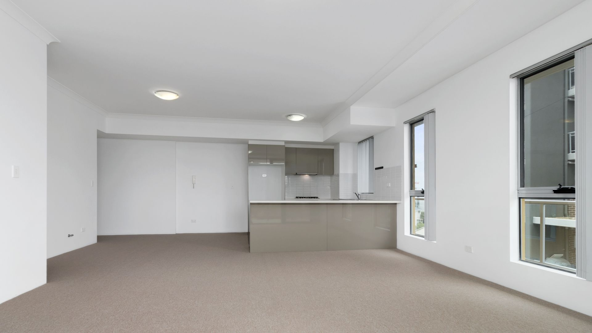 26/10-16 Castlereagh Street, Liverpool NSW 2170, Image 2