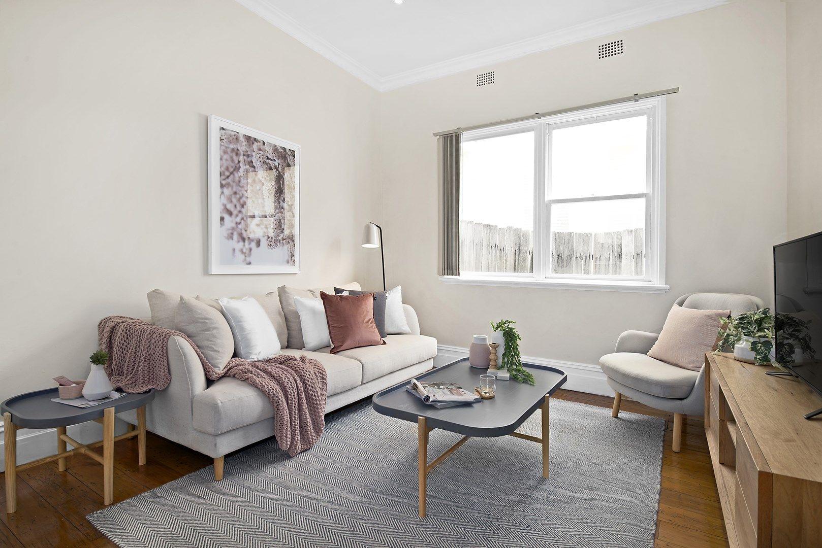163 Denison Street, Queens Park NSW 2022, Image 0
