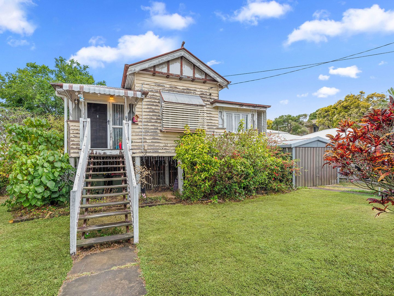 37 Donaldson Street, Corinda QLD 4075, Image 0