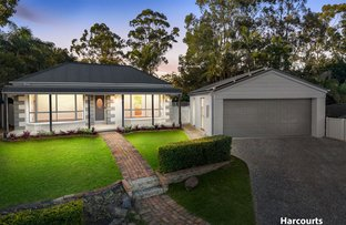 Picture of 23 Moody Court, Parkwood QLD 4214