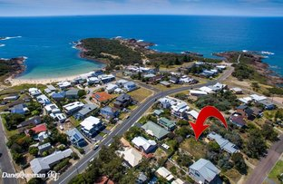 Picture of 12 Coryule Street, Boat Harbour NSW 2316