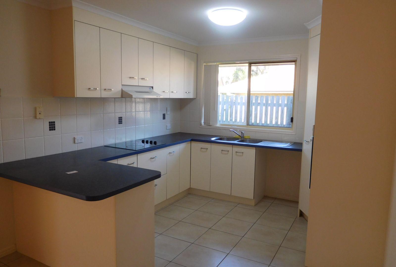 14 Bianca Court, Torquay QLD 4655, Image 2