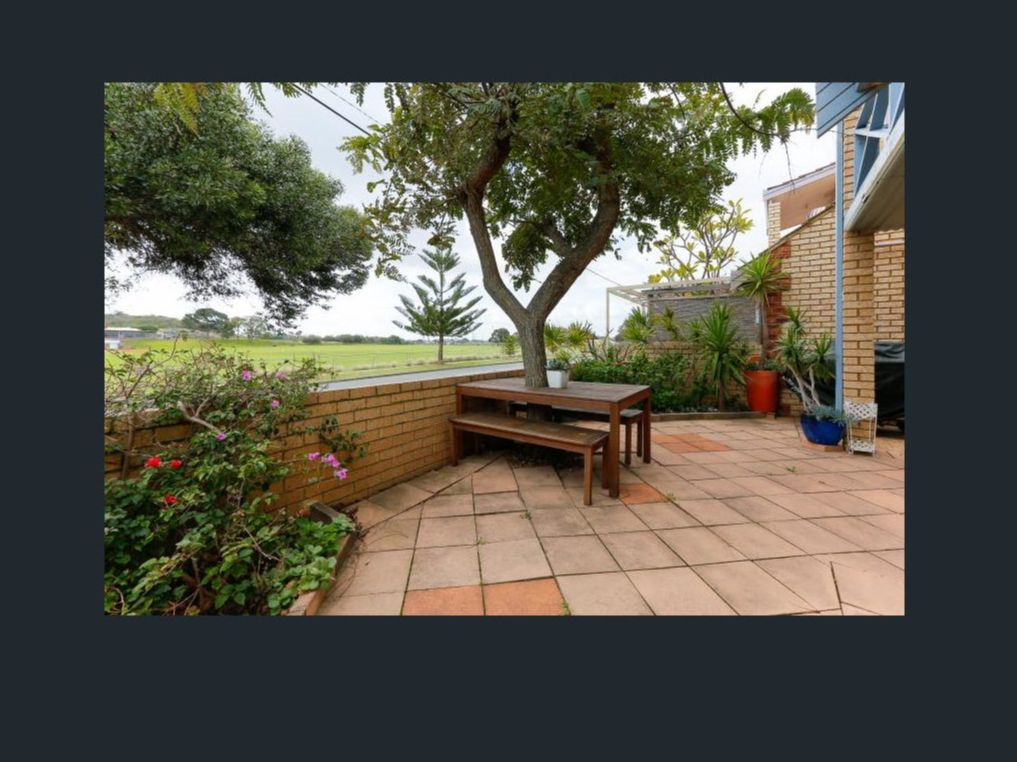 16 Kellow Place, Fremantle WA 6160, Image 1