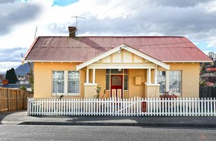 Picture of 3 Thirza Street, New Town TAS 7008