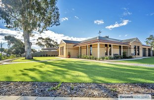 Picture of 64 The Terrace, Gawler South SA 5118