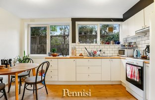 Picture of 5/283-285 Williamstown Road, Yarraville VIC 3013