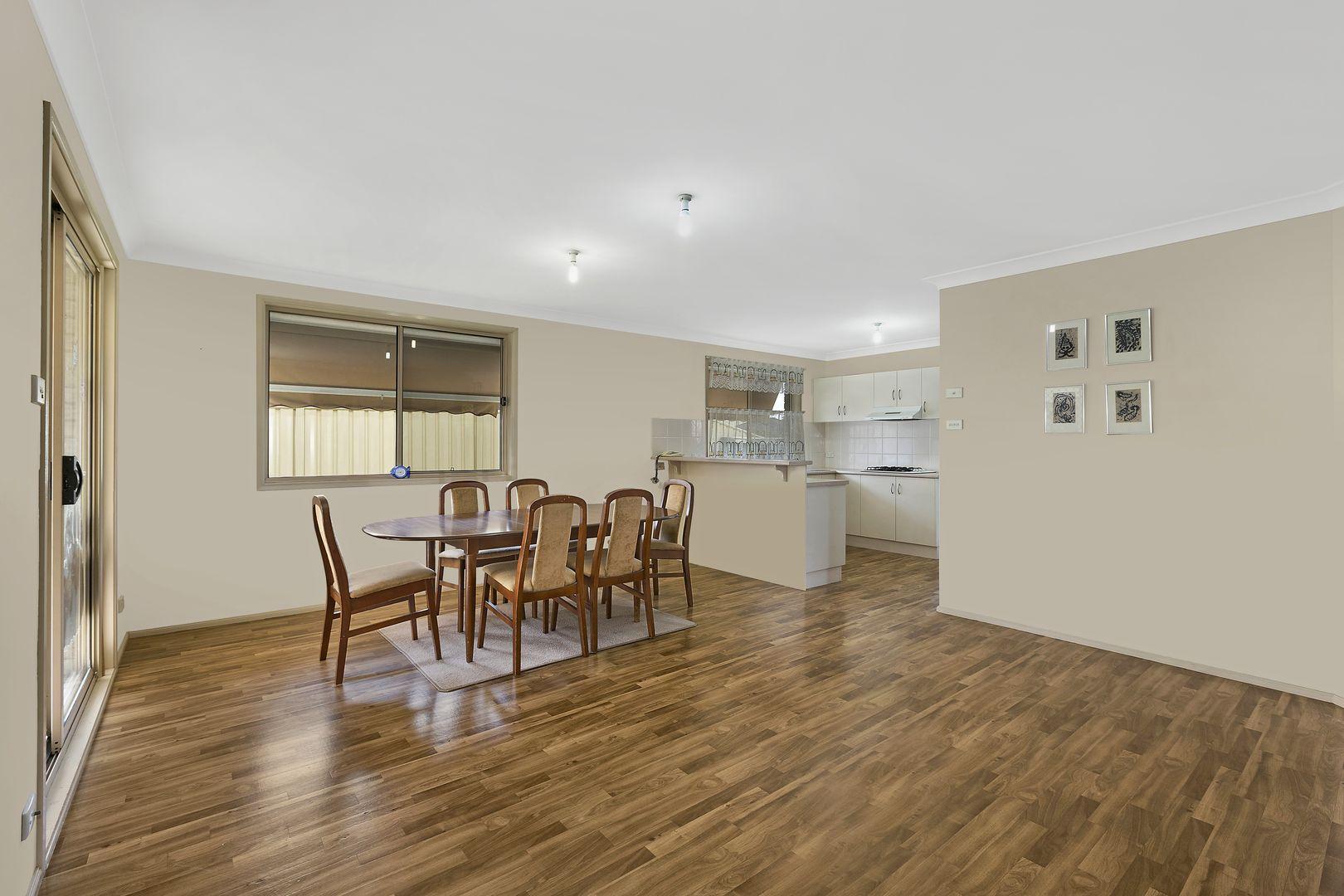 1 Skyhawk Avenue, Hamlyn Terrace NSW 2259, Image 2