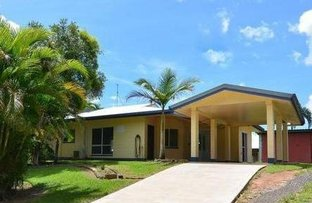 Picture of 24 Bamber Street, Tully QLD 4854