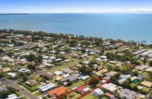 Picture of 148 Truro Street, Urangan QLD 4655