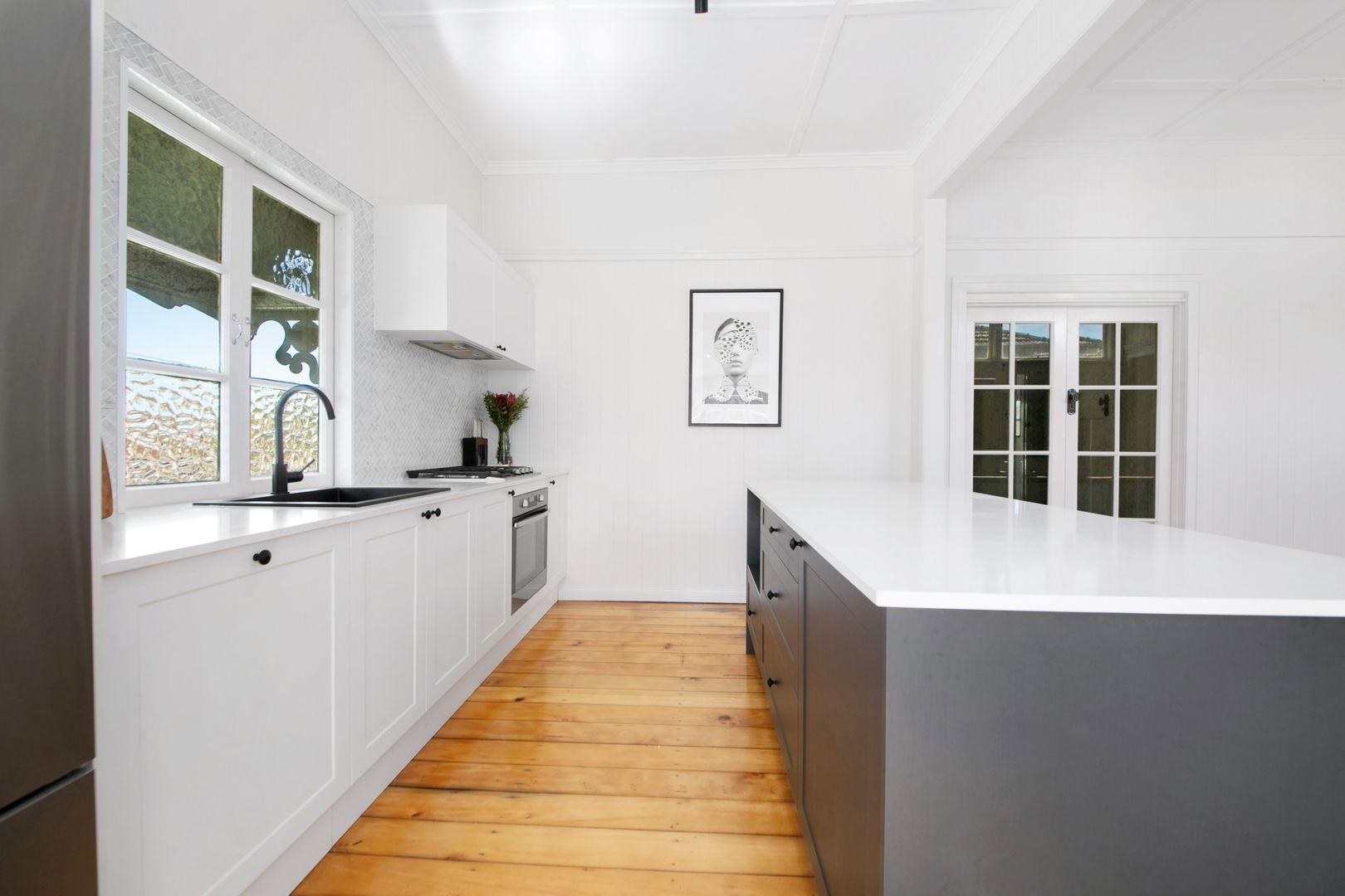3 Victoria Street, Ashgrove QLD 4060, Image 2