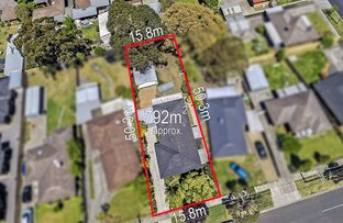 25 Young Street, Epping VIC 3076