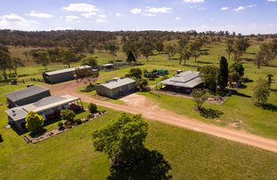 Picture of 350 Johnstown Road, Barambah QLD 4601