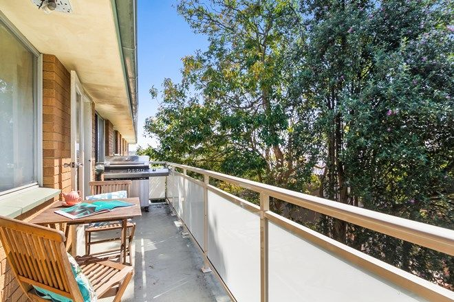 Picture of 7/66 Soldiers  Avenue, FRESHWATER NSW 2096