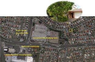 2  Cherrywood Street, Sunnybank Hills QLD 4109