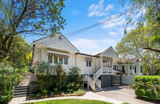 Picture of 18 Myagah Road, Ashgrove QLD 4060