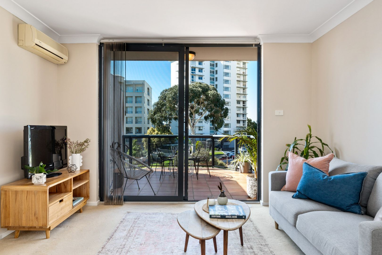 31/134 Mill Point Road, South Perth WA 6151, Image 2