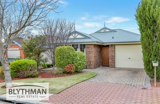 13 Hanbury Court, Oakden SA 5086
