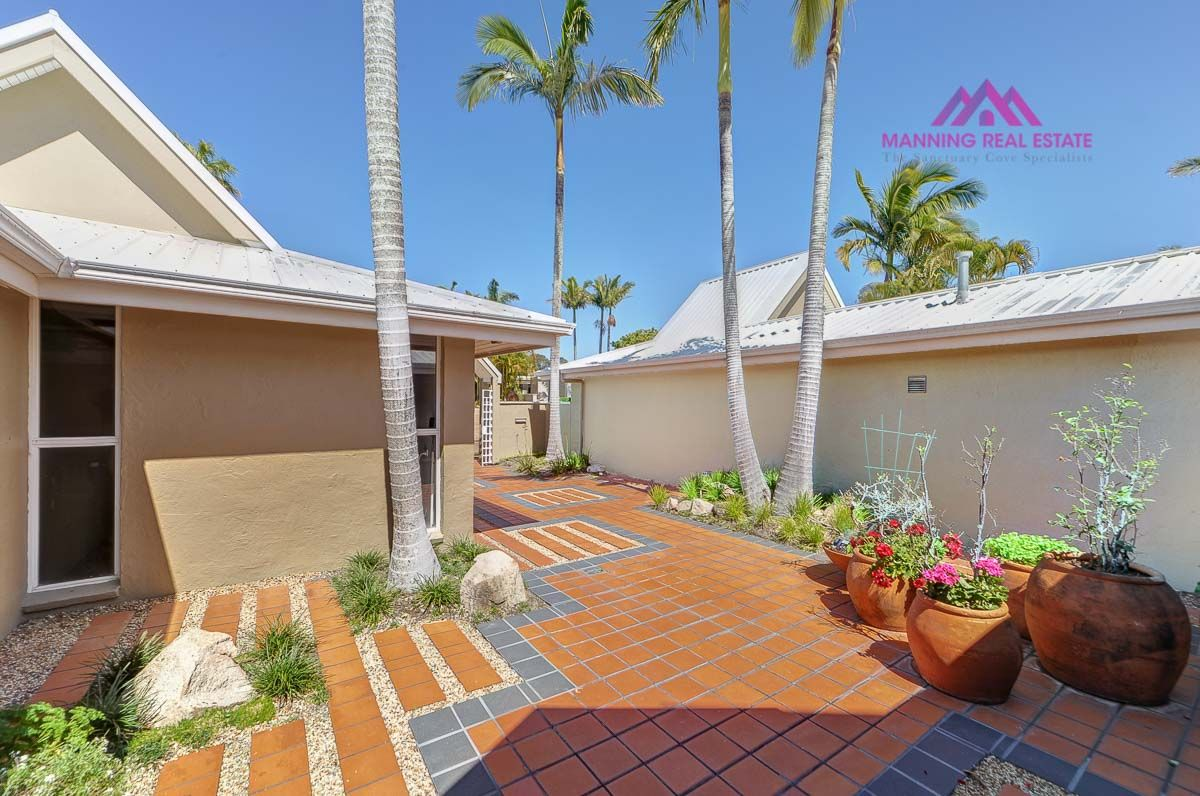 4658 The Parkway, Sanctuary Cove QLD 4212, Image 2
