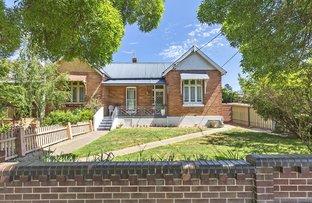 144 Clinton Street, Goulburn NSW 2580