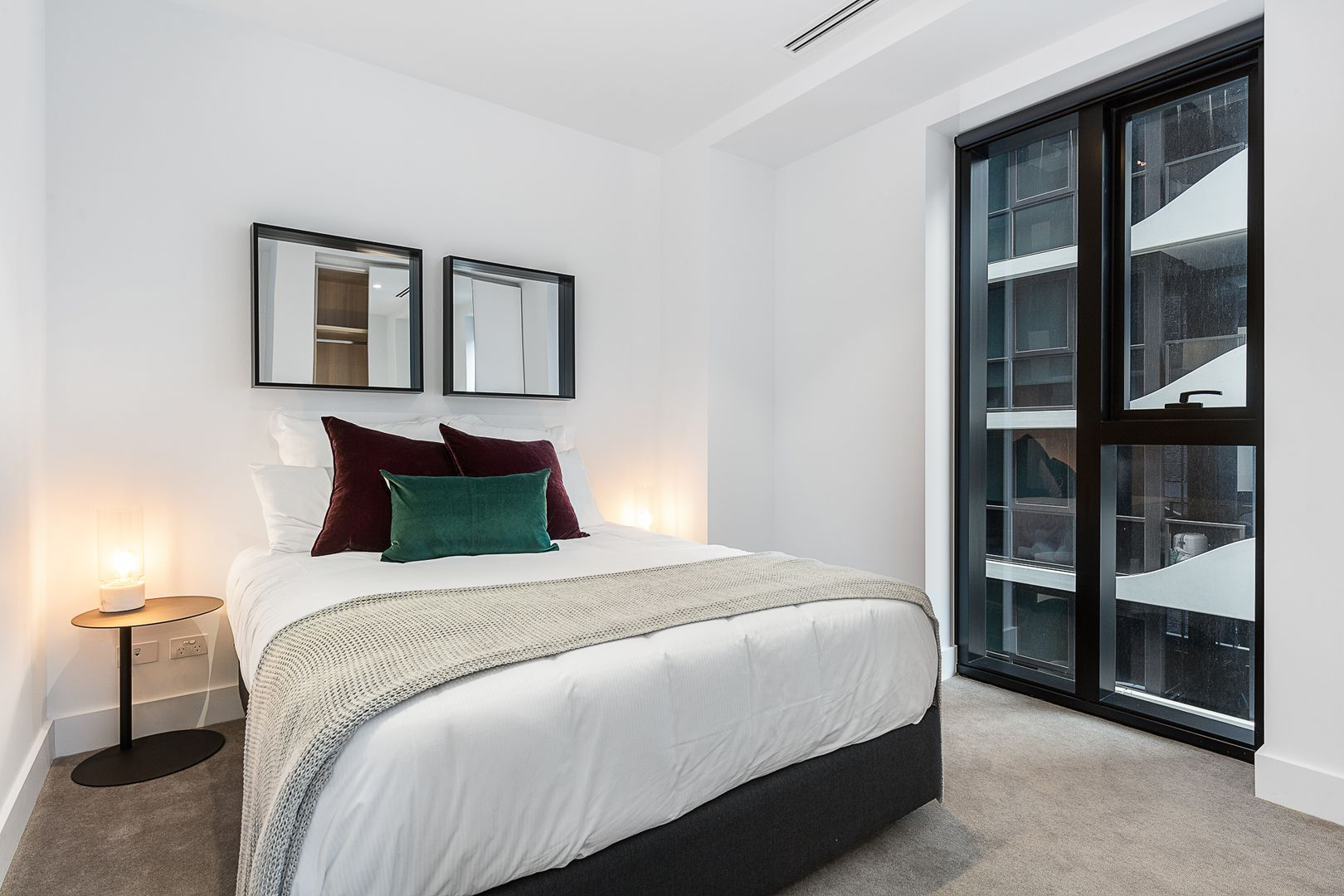 711/14 Queens Road, Melbourne 3004 VIC 3004, Image 0