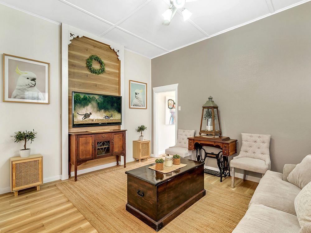 20 Spring Street, South Grafton NSW 2460, Image 1