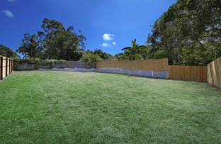 Picture of 12a Hocking Street, Nambour QLD 4560